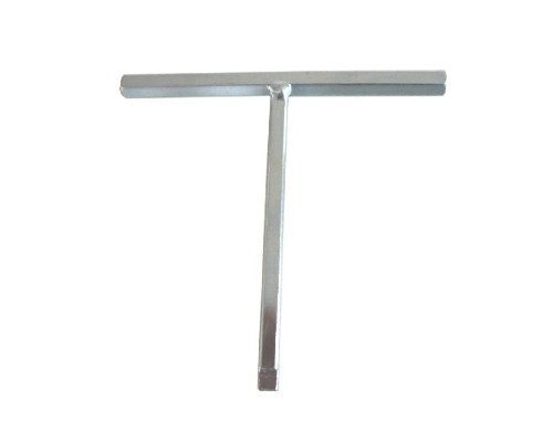 Frame Anchor Tool  - T type